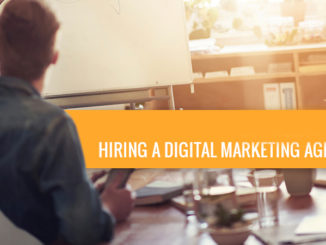 hiring-a-digital-marketing-agency