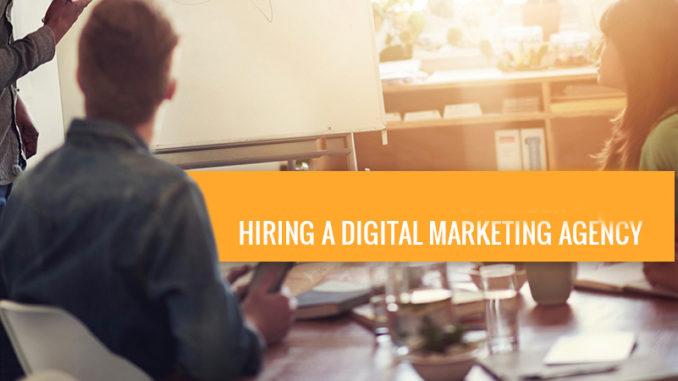 hiring-a-digital-marketing-agency