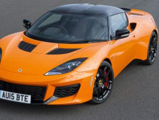 lotus-evora-400