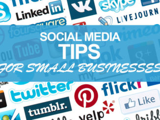 social-media-marketing-tips-for-small-businesses