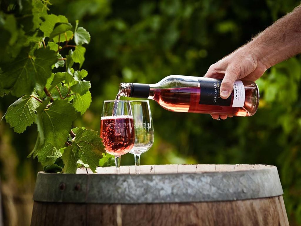 wine-online