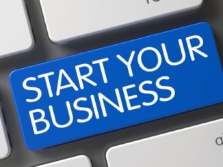 start-business-online