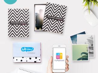 mypostcardapp_fotobox_fotosdrucken