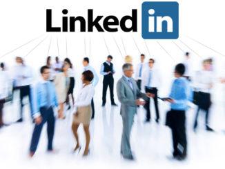 LinkedIn-Clone