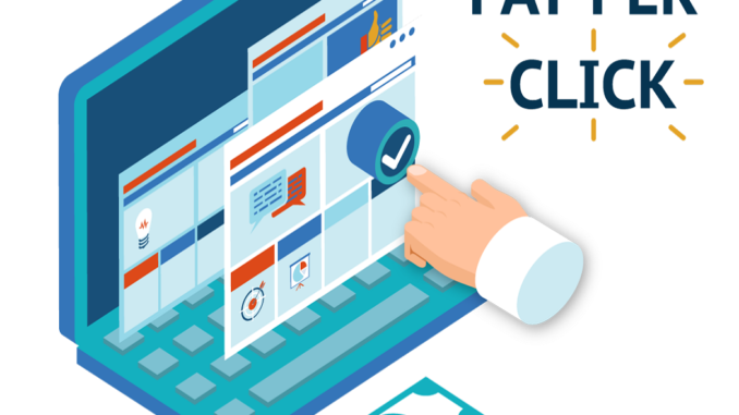 PPC – Essential for your Online Business