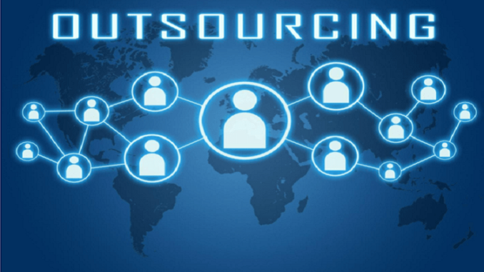 Why Outsourcing is Better than Building In-House SEO Team