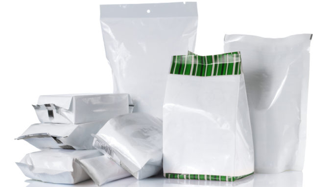 Why Plastic Packings Is the Perfect Solution for your Business