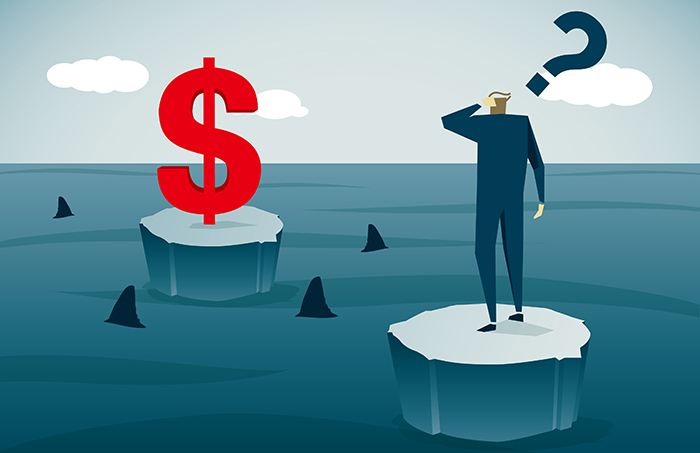 Evaluation Of Risk And Return For Your Investment Proposal