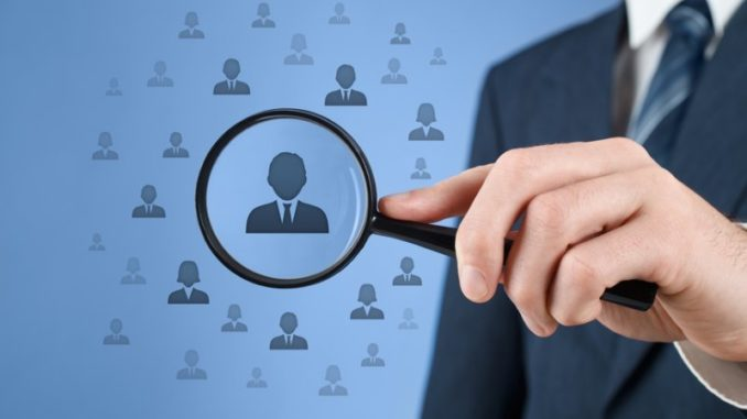 Tips to Streamlining the Pre-employment Screening Process for Your Company