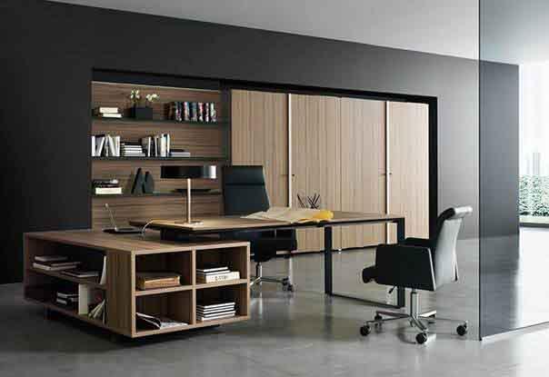 modern-buro-ofis-mobilyalari