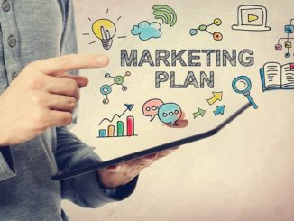 5 Elements Of A Successful Digital Marketing Strategy
