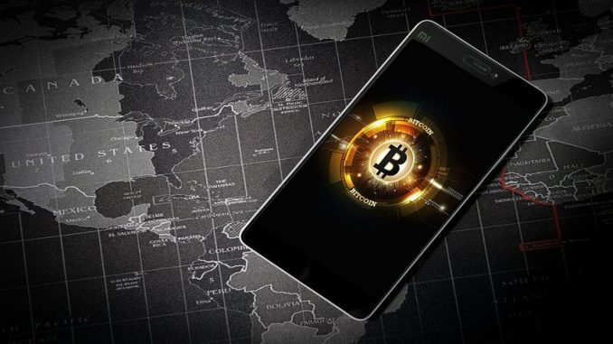 Best Cryptocurrency Apps for Serious Crypto Traders – 4XFX Trading Platform