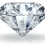 James Sanders London Diamonds – The Founder & Owner of the Largest Independent Derivatives Brokerage in the UK
