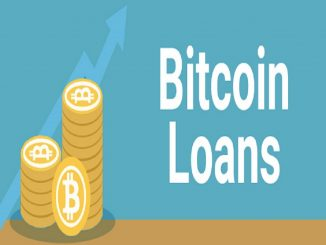 How and Where to Get Instant Bitcoin Loan