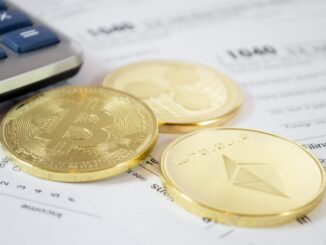 These 7 Cryptocurrency business ideas will Skyrocket in 2021