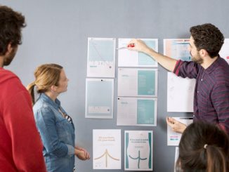 Manchester Graphic Design Colleges