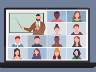 How Teachers Can Build a Strong Relation with Students Online