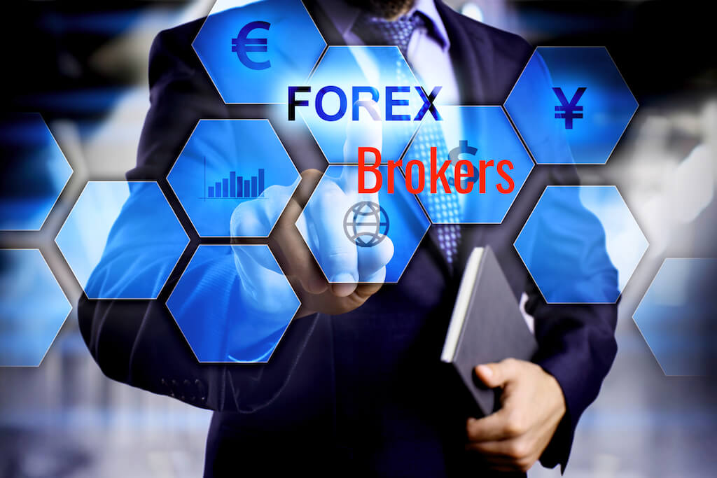 How to Find the Perfect Forex Broker for Trading