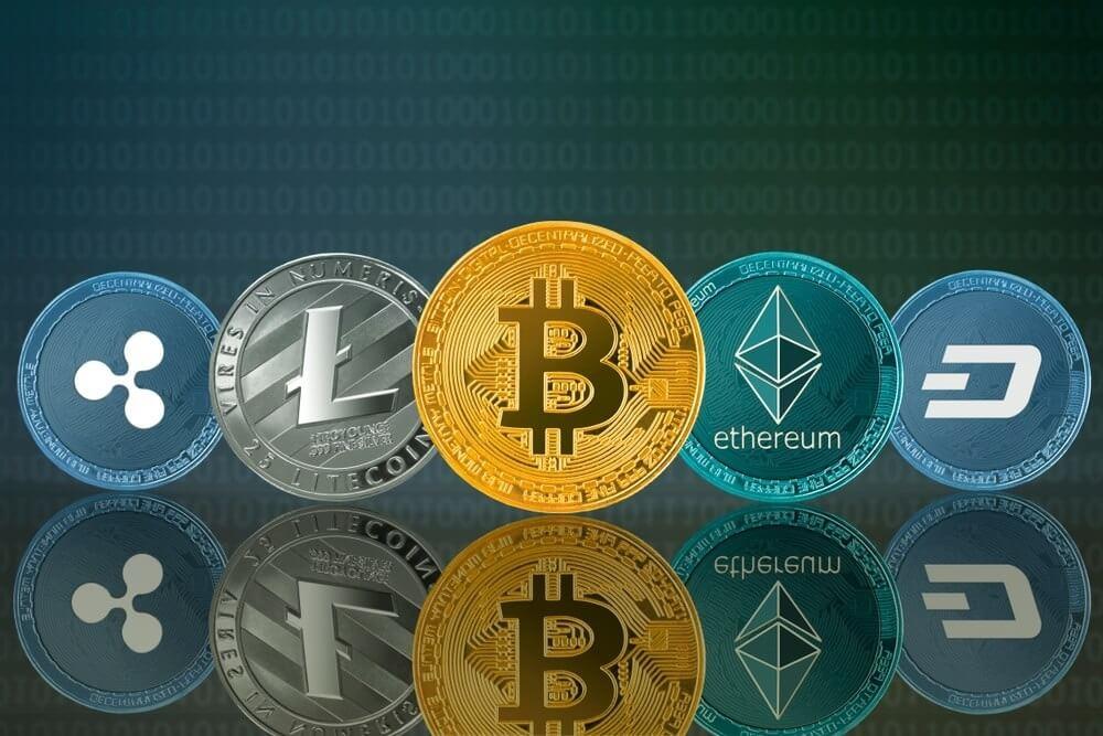 Crypto-Adoption-Growing